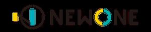 株式会社NEWONE(ニュー・ワン)