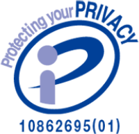 protecting your PRIVACY 10862695(01)